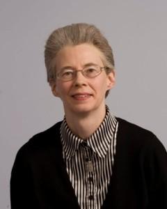 Alice Crawford