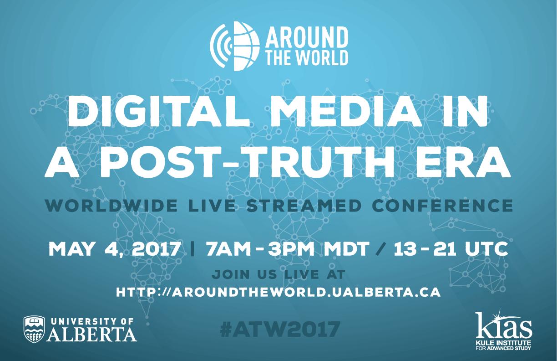 ATW2017_Digital-Media-Post-Truth_banner