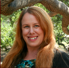 Heidi Campbell